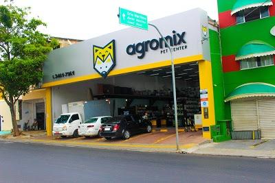 Agromix Imbui