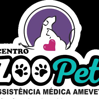 Centro ZooPet